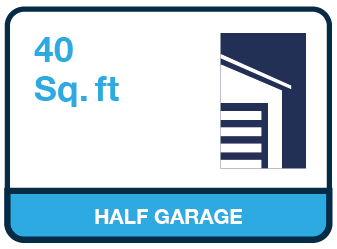 SelfStorage_InfoGraphic-Guide-10
