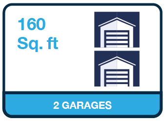SelfStorage_InfoGraphic-Guide-12