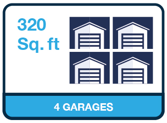 SelfStorage_InfoGraphic-Guide-14